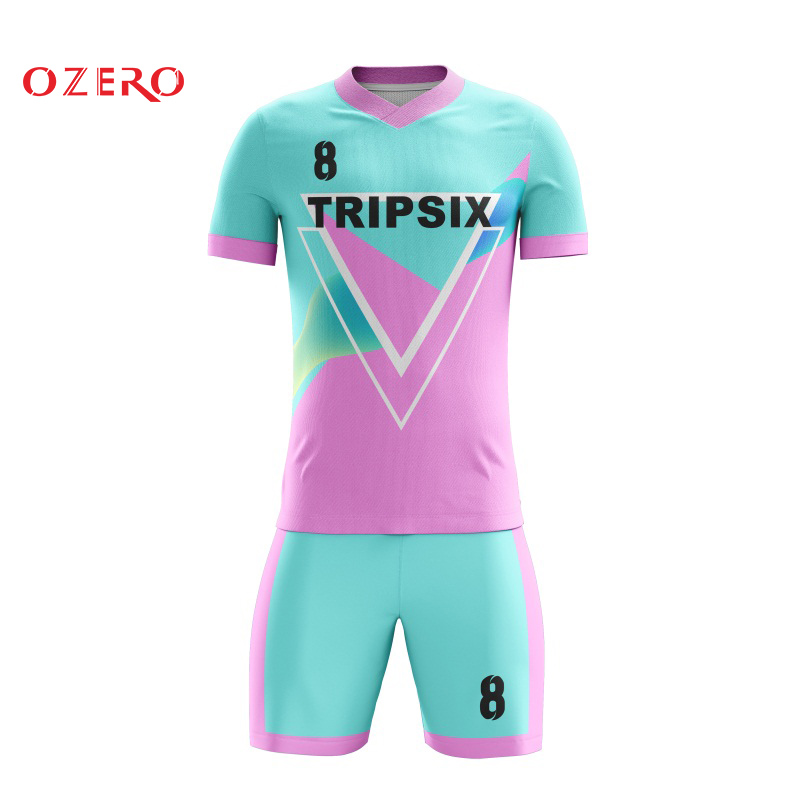 wholesale custom youth club soccer jersey,design your team sports uniform