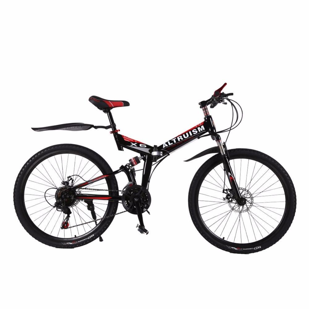 дорожный велосипед грязезащитных купить