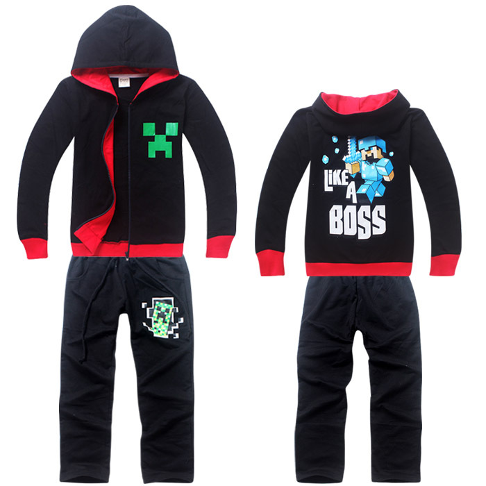 Z&Y 4-14Years Toddler Boys Clothing Set Legoes Clothes Fashion Children's Sport Suit Set Child Soccer Jersey Fall School Uniform cheapest cut and sew soccer jersey for boys full set with socks boys soccer jersey accept oem name and number 100