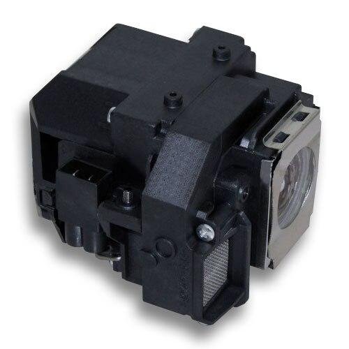 Compatible Projector lamp for EPSON V13H010L55/ELPLP55/EB-W8D/PowerLite Presenter/H335A compatible projector lamp for epson v13h010l55 elplp55 eb w8d powerlite presenter h335a