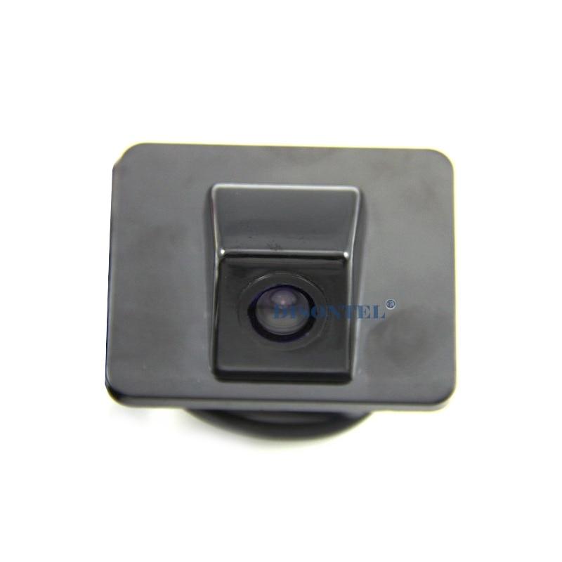 for sony CCD HD car rear view parking font b camera b font for Hyundai i40