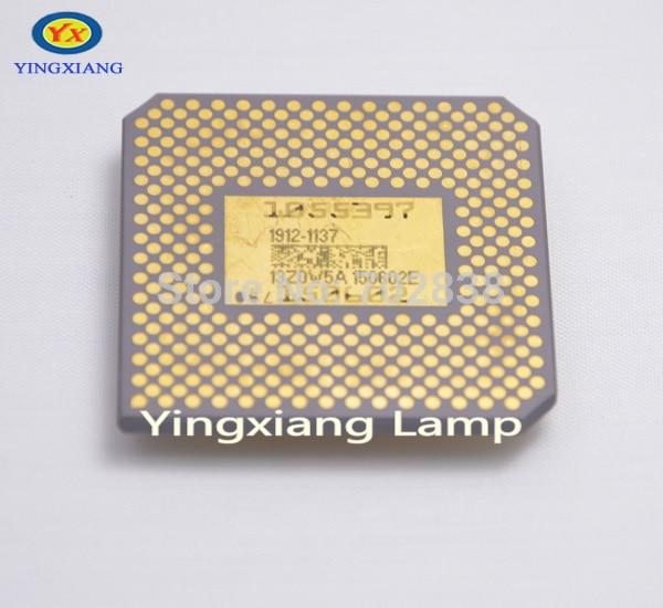 Proiettore DMD CHIP/Macchina Chip DMD 1912-1137