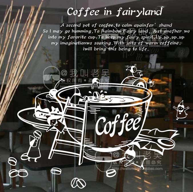 Coffee Shop Cups Promotion-Shop for Promotional Coffee Shop Cups on Aliexpress.com