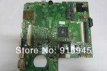 5730 5930 non-integrated motherboard for A*cer 5730 5930 MBAQ201001 07246-2 48.4Z501.021
