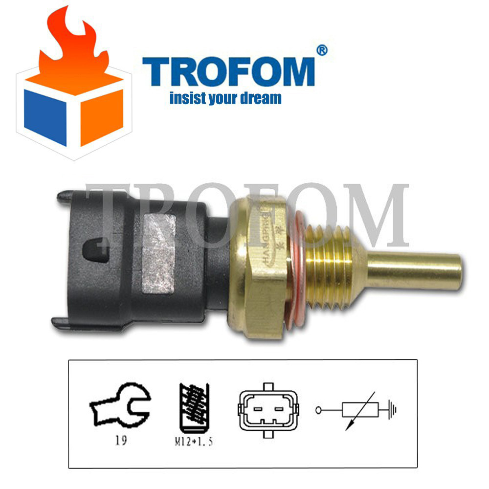 Compare Prices On Fuel Pressure Sensor Online Shopping