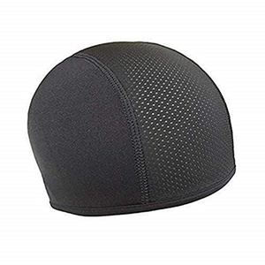 Dropshipping Motorcycle Helmet
