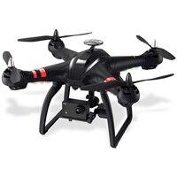 Bayangtoys X21 RC Quadcopter бесщеточный GPS 6 оси с Wi Fi FPV системы 1080 P HD Камера 1080 P геомагнитного headless режим радиоуправляемый Дрон Игрушечные лошадки