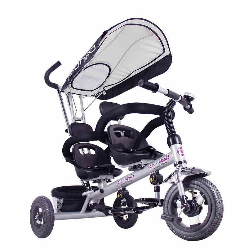 online kaufen gro handel fahrrad f r zwillinge aus china. Black Bedroom Furniture Sets. Home Design Ideas