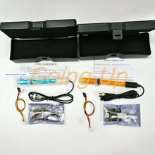 Open Source ID Sensor Analog Sensor + Arduino Analog ORP Meter Redox Potensiometer(China)