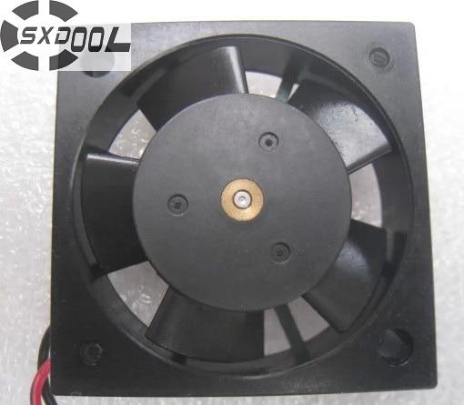 SXDOOL MDS410-24  40*40*10mm DC 24V 0.09A fan Silent server cooling fan mitsubishi 100% mds r v1 80 mds r v1 80