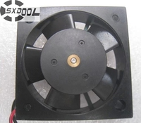 SXDOOL MDS410 24 40*40*10mm DC 24V 0.09A fan Silent server cooling fan
