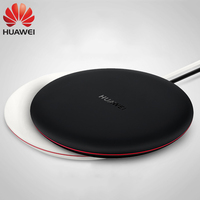 Huawei P30 Pro Wireless Charger 15W CP60 QI Max Fast Charge For Huawei Mate 20 RS P30 Pro iPhone X 8 plus XS Max Samsung S9 plus