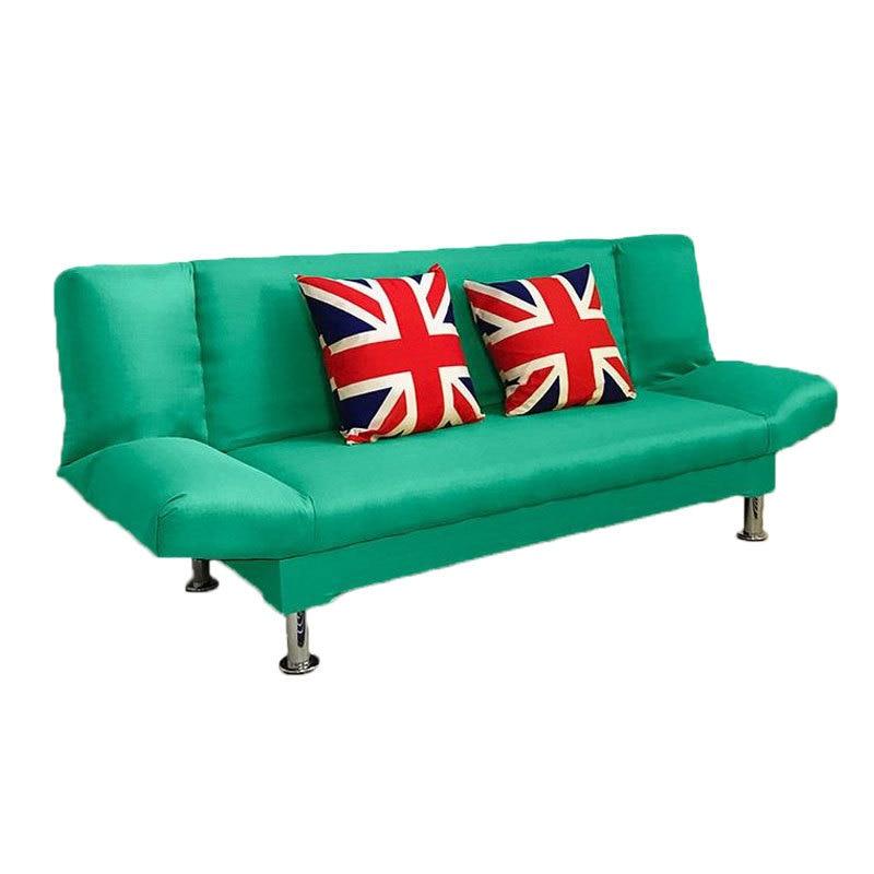 купить Salonu Sectional Divano Armut Koltuk Para Puff Asiento Cama Couch Zitzak Kanepe Sillon De Sala Furniture Mueble Mobilya Sofa Bed по цене 43100.9 рублей