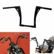 купить Papanda Black Motorbike 30-1/2