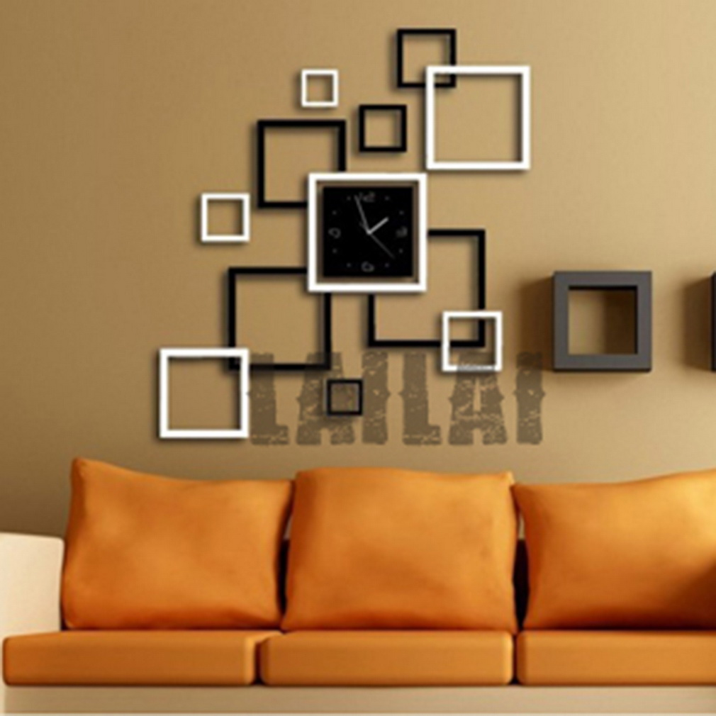 Diy Large Wall Mirror Online Get Cheap Large Plastic Mirror Aliexpresscom Alibaba Group