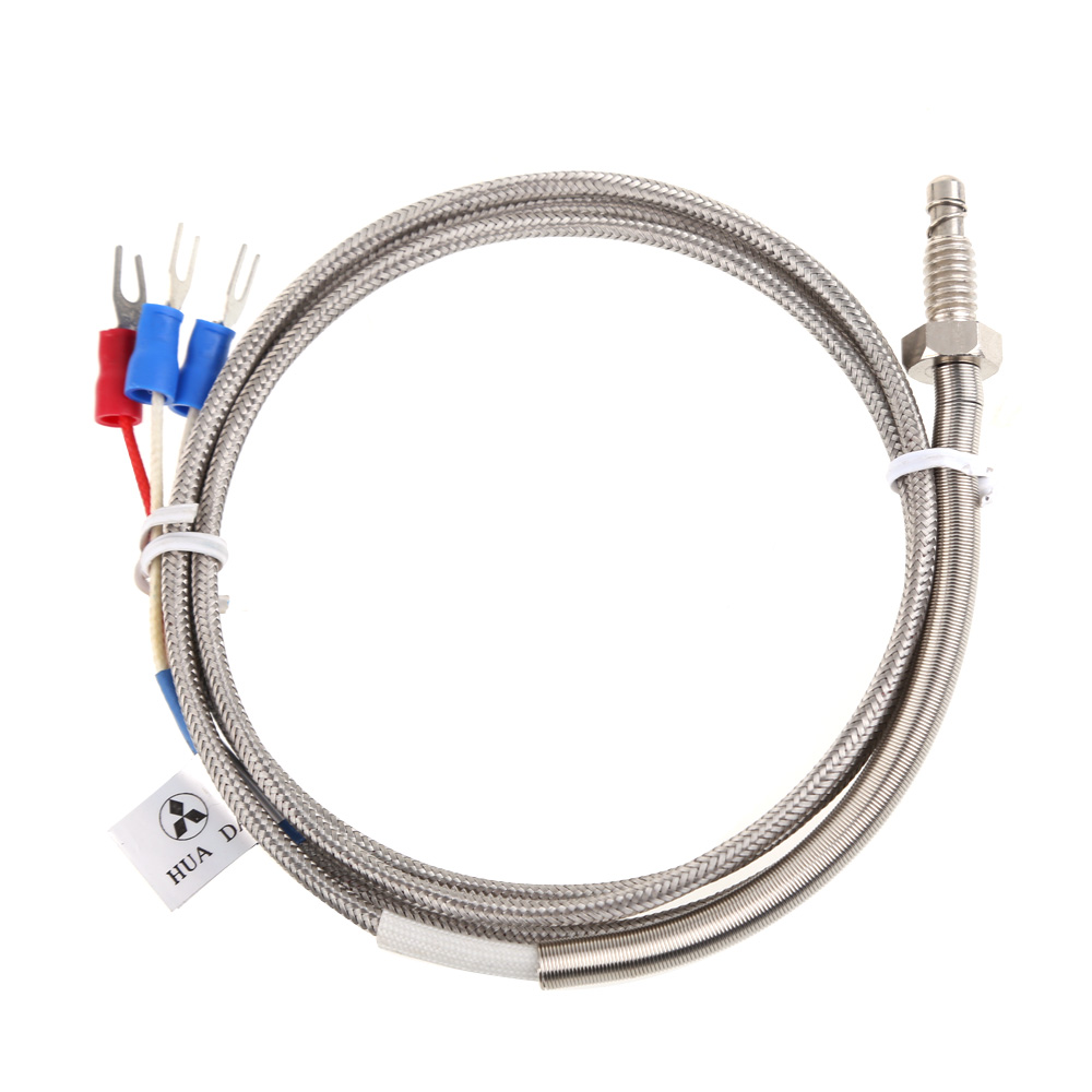 Cool 3 Wire Rtd Cable Belden Pictures Inspiration - Electrical ...