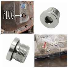 Buy gearbox clutch and get free shipping on AliExpress com
