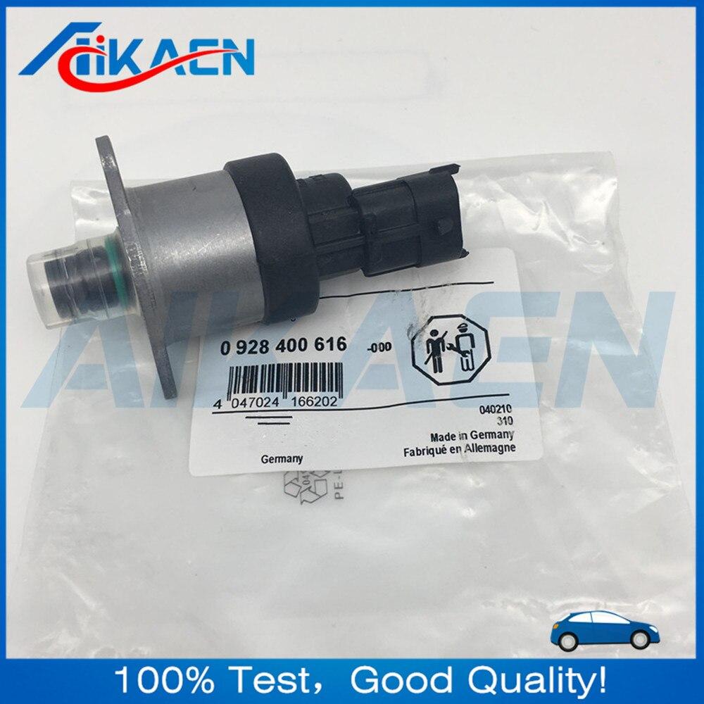 0928400616 Fuel metering valve 0928 400 616 Fuel pump control valve 30731748 307317480928400616 Fuel metering valve 0928 400 616 Fuel pump control valve 30731748 30731748