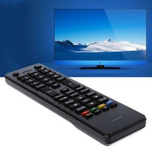 Image 3 - שלט רחוק Contorller תחליף Haier טלוויזיה טלוויזיה LE42K5000A LE55K5000A LE39M600SF LE46M600SF LE50M600SF LE39M600CF
