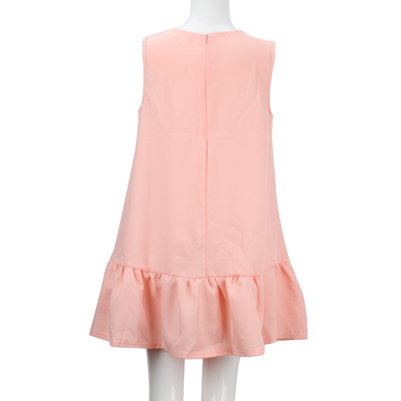 D0578-pink-2