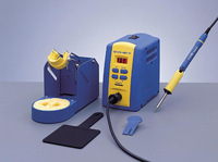 Hakko Fx 951 static welding station lead free