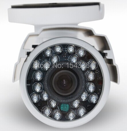 Mini 1.3 MP CMOS CCTV AHD Camera 960P AHD-M 2500TVL Security Surveillance outdoor warterproof Camera with IRCut Filter1080P Lens