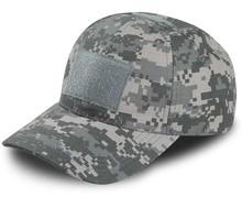 US Army Tactical  Cap Snapback Camouflage baseball cap  Men Rip-Stop Adjustable Paintball Combat hat more colors available крем для лица увлажняющий urban plus aqua maxi moisture cream 110 мл baviphat maxi