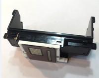 QY6-0074 QY6-0074-000 печатающая головка Печатающая головка принтер для Canon PIXMA MP980