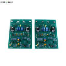 GZLOZONE Assembeld Clone NAIM NAP140 Power Amplifier Board (2 Channel)