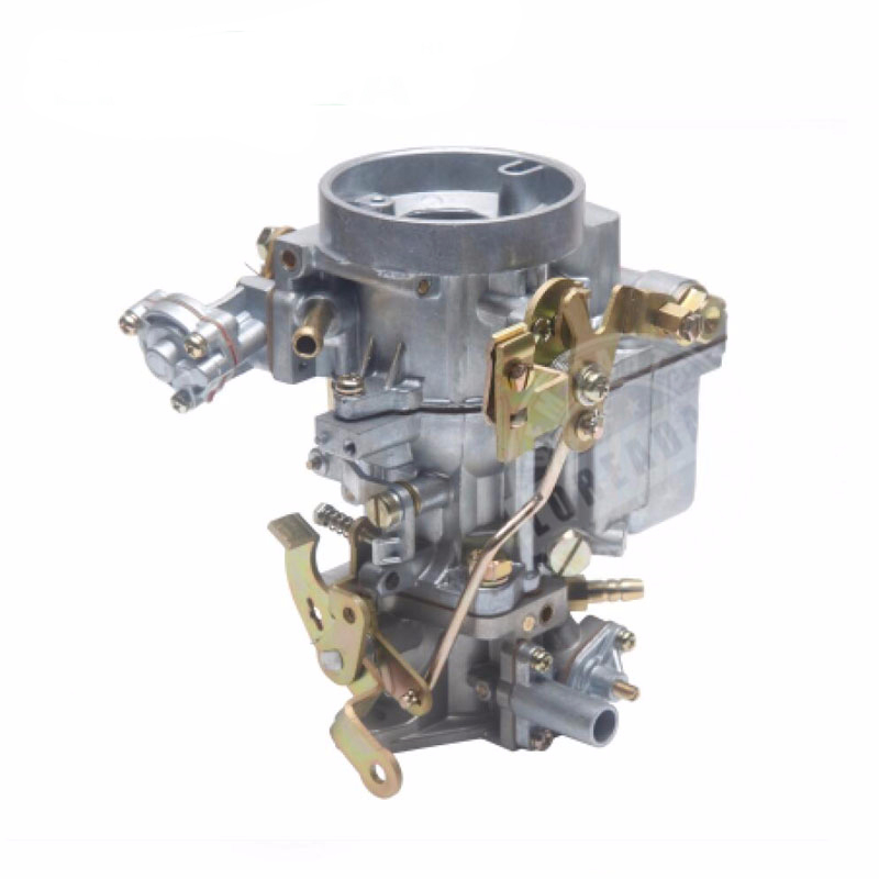 New Genuine carb carburettor CARBURETOR for font b VOLGA b font GAZ Engine OE K131A 1107010