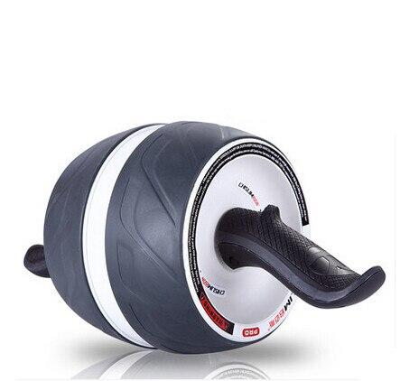 Ab roue abdomen dessin sport fairload ménages poulie grande équipements de remise en forme de roue