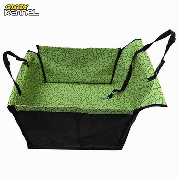 CAWAYI KENNEL PVC Waterproof Small Pet Dog Cat Car Seat Cover Mat Blanket Rear Back Dog Car Seat Protection Hammock D0041 cat hammock for car Cat Hammock For Car HTB1jX cat hammock Cat Hammock -10 Best Cat Hammocks For 2018 HTB1jX