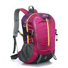 Boxing Day Outdoor LOCAL LION 32L Cycling Bag Waterproof Ultralight Sports Hiking Climbing Travel Bicycle Backpacks