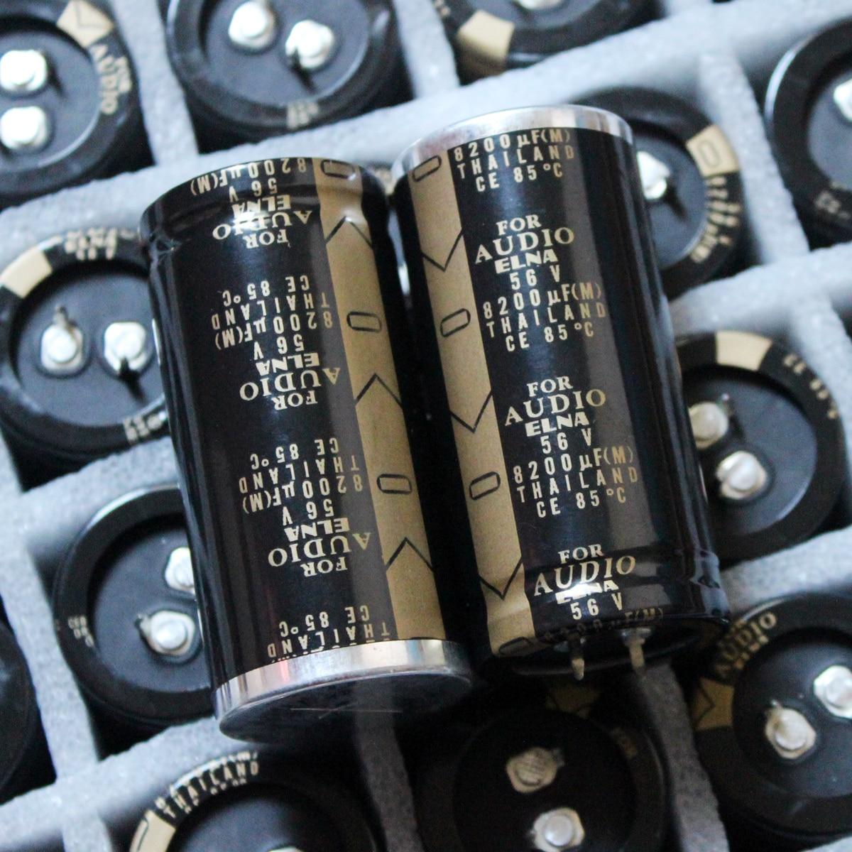 470uf   200v  85c   electrolytic capacitors  FREE SHIPPING 1 pc