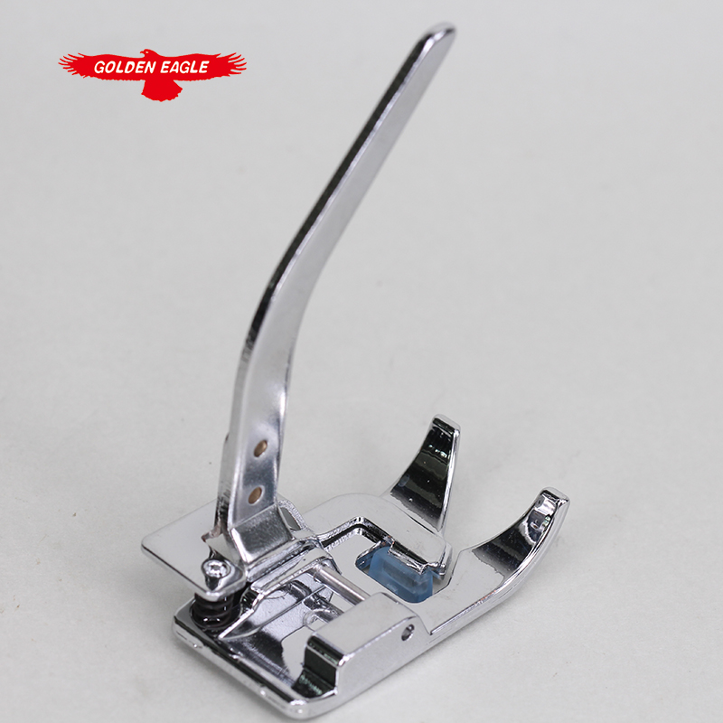 Domestic Sewing Machine Parts Knit Foot Presser Foot