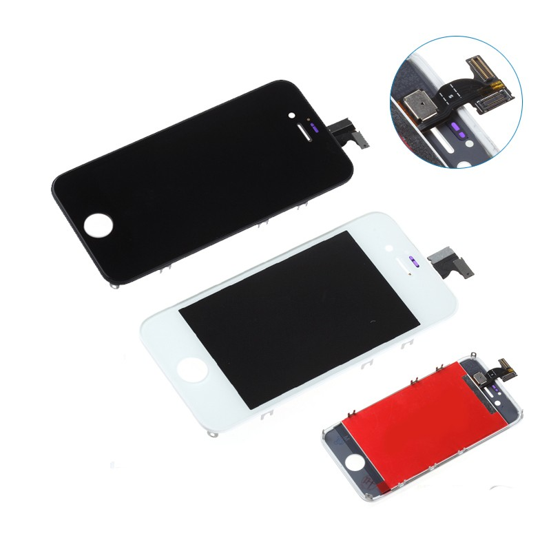 Grade-AAA-For-iPhone-6-Plus-6G-5S-5G-5C-4G-4S-LCD-Display-Lens-Touch (4)
