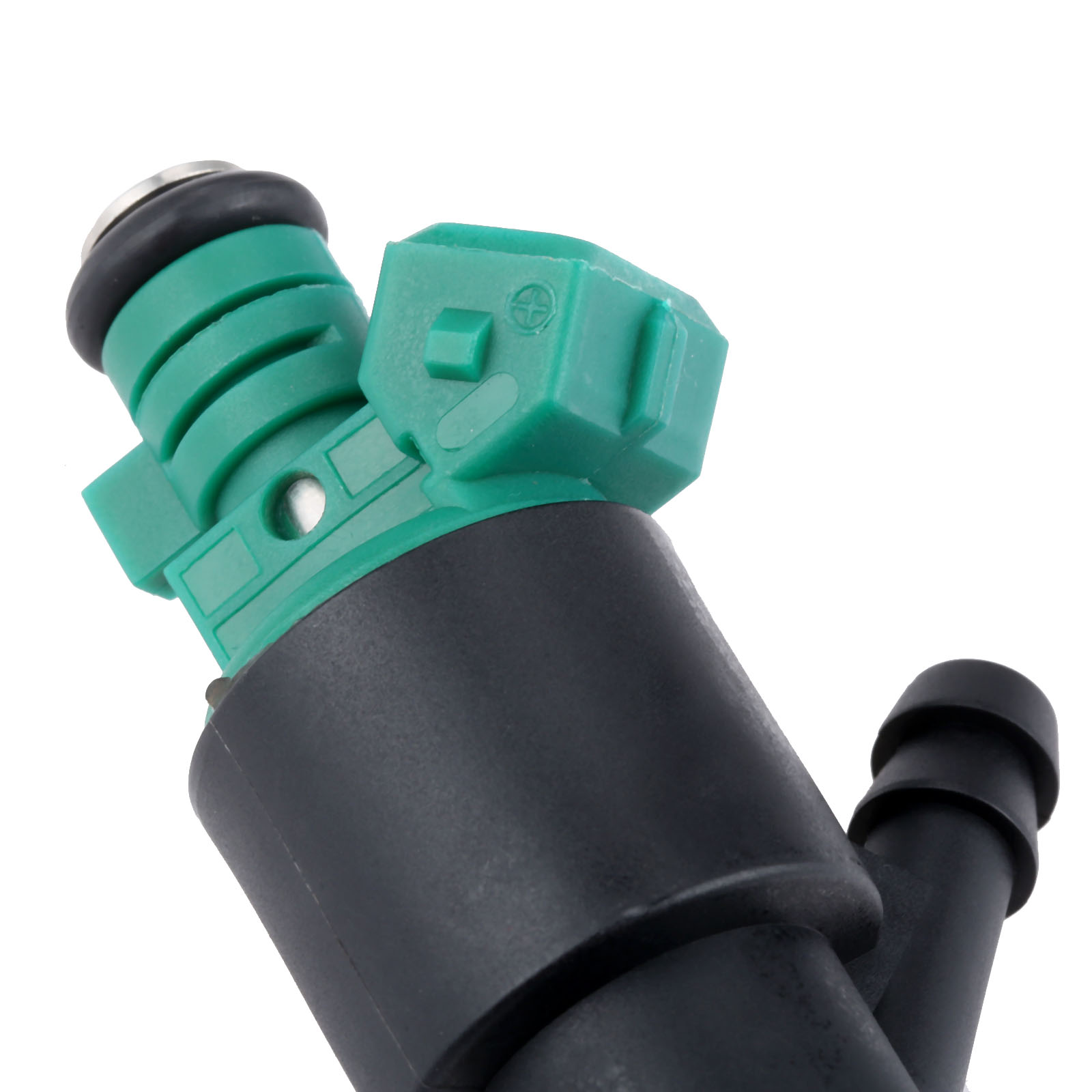 Image 5 - Yetaha новый топливный инжектор для Kia Sportage 2.0L 0280150502 0K01D13250 84212229 автомобильные аксессуары для топлива-in Топливный инжектор from Автомобили и мотоциклы