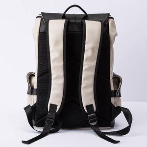 Image 5 - MOYYI 14นิ้วสำหรับแล็ปท็อปUSBปลั๊กชาร์จกระเป๋าเป้สะพายหลังกระเป๋าโรงเรียนMochilaคุณภาพสูงแพ็ค