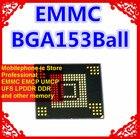 KLMAG2GEAC-B002 BGA1...