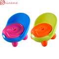 3 colors portable car children boys girls baby potty toilet seat kids potty trainers care cover urinal chair products for babies