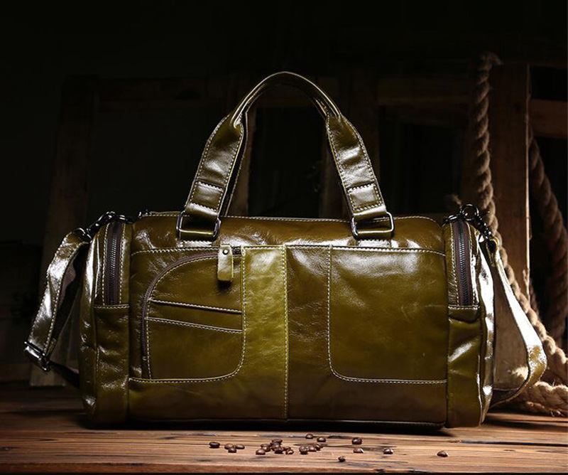 travel bag-074 (4)