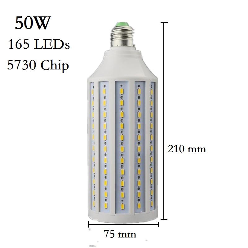 lampada de substituicao pl levou luz plugue 13 03