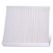 Universal Auto Car Air Filter For Honda Acura Civic CRV Accord Pilot 35519
