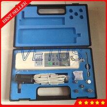 On sale HF-10 Push pull machine with digital force gauge, dynamometer HF-10