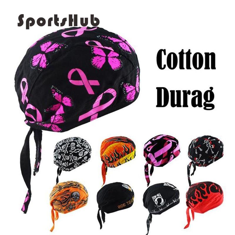 SPORTSHUB Сонцезахисний пляж / подорожі / Велосипедні шапки Велосипедні шапки Головні убори Велосипедний оголовье Sweatproof Riding Sports Hat NR0002
