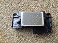 Печатающая головка для Epson  печатающая головка F166000 F151000 F151010  печатающая головка R200 R210 R220 R230 R300 R310 R320 R340 /R350