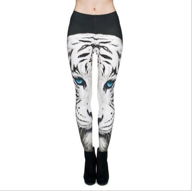 Vente chaude femmes leggins 3d numérique noir lait zombie reine squelette  galaxy imprimer leggings pour femmes 4fa81a283b3