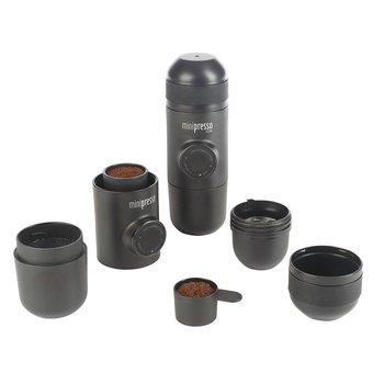 Fei 1 pc 2015 nouveaut minipresso WACACO machine expresso main mini machine caf cafeti re portable