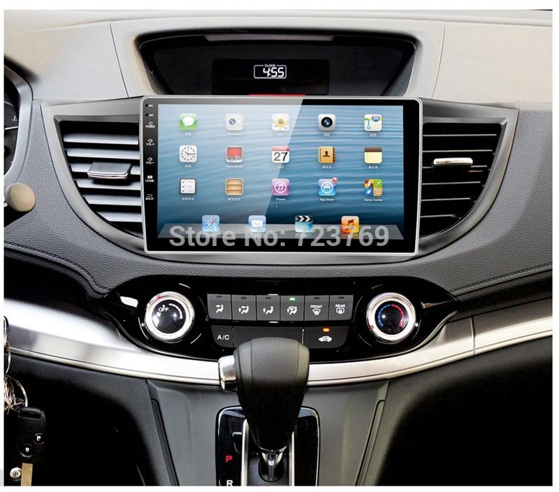 10.1 pulgadas 4G RAM Android 8.0 Sistema de navegación GPS para auto - Electrónica del Automóvil - foto 1