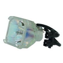 100% Original Bare Bulb TS-CL110UAA lamp for JVC TV HD-52G456 HD-52FA97 HD-52G566 HD-52G576 Projector Lamp Bulbs without housing